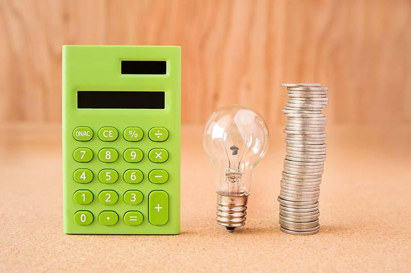 省エネリフォームの基礎とおトクな箇所別の助成金と3つの税金控除