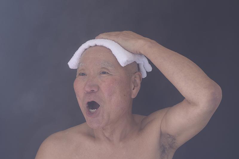 高齢者のための水回りリフォーム