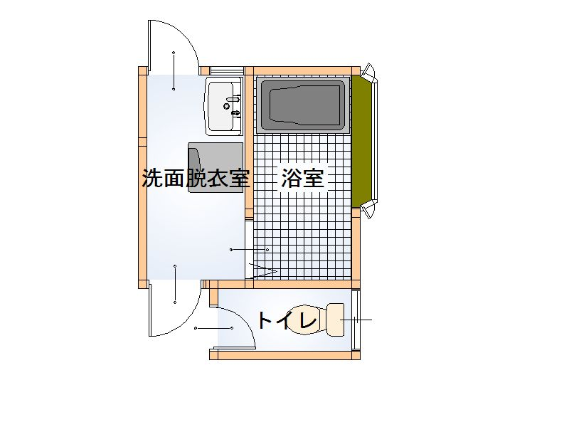 Const plan image1 1423469414