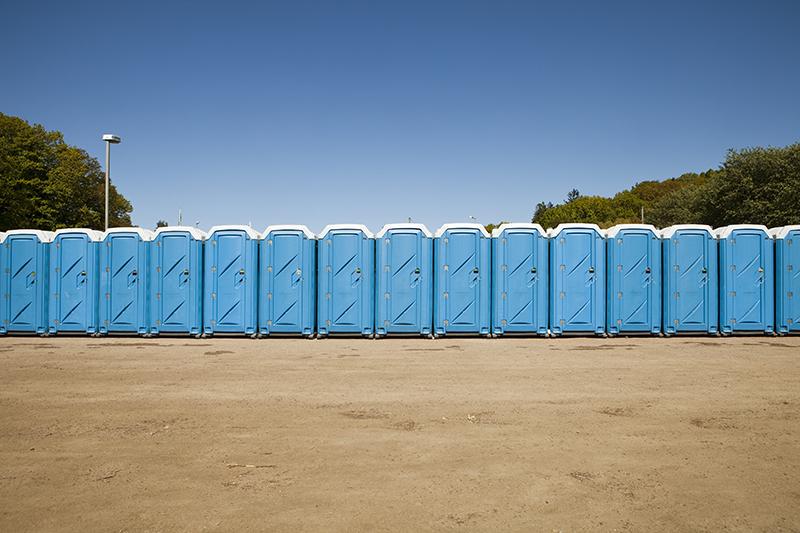 トイレの増設リフォーム!場所やかかる費用と時間をご紹介