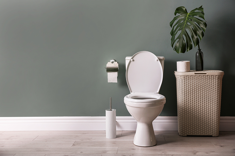 【トイレリフォーム初心者におすすめ】トイレ業者の選び方6つのポイント