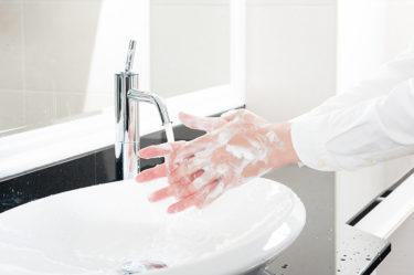 トイレの手洗いカウンターの設置費用の相場はどれくらい?