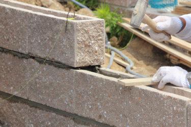 自宅のブロック塀は安全?地震対策をリフォームで!
