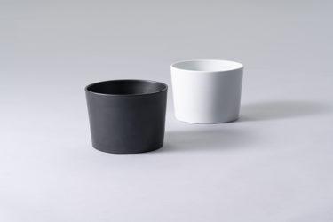 ちょっとオシャレなトイレ洗面用コンパクト手洗器「POCKET」新発売