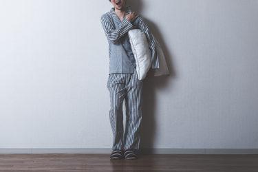 寝室リフォームのよくある失敗例4つと成功に導く4つのポイント