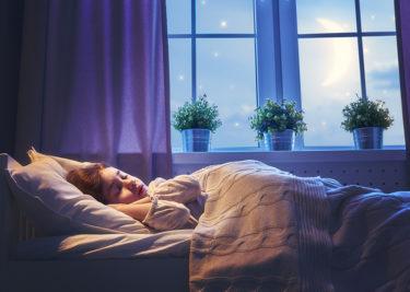 寝室リフォーム|防音・断熱効果は内窓とシャッター付き窓どちらがいいの?