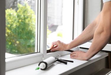 室内温度は窓の断熱リフォームが鍵だった! リフォーム種類や費用もご紹介