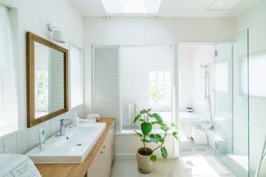 人気の高い住宅設備メーカーはどこ?3位パナソニック、2位LIXIL、1位は?