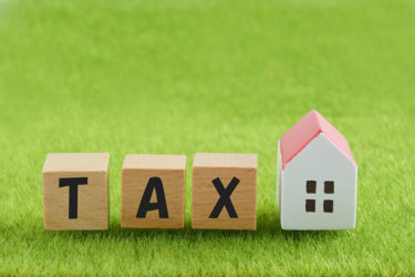リフォーム減税制度を徹底解説!制度を利用する手順